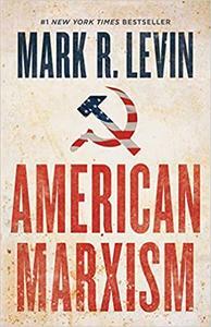 American Marxism - 150113597X .PDF
