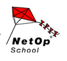NetOp School ver. 5.00 2006144