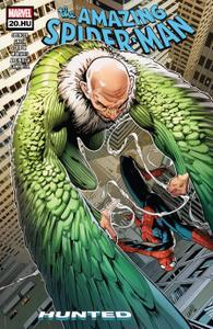 Amazing Spider-Man 020 HU (2019) (Digital) (Zone-Empire