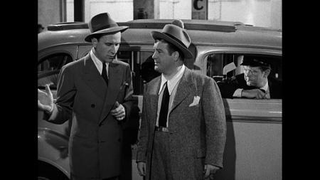 Abbott & Costello: The Complete Universal Pictures Collection (1940-1965)+[Bonus]