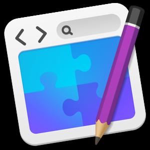 RapidWeaver 8.1.7 beta2