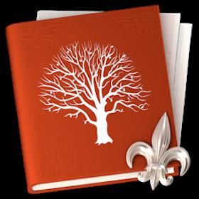 MacFamilyTree 8.4.3