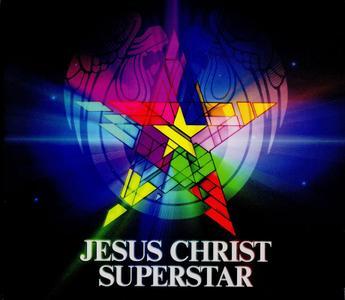 Andrew Lloyd Webber & Tim Rice - Jesus Christ Superstar (1970) [2012, Decca 5339271]