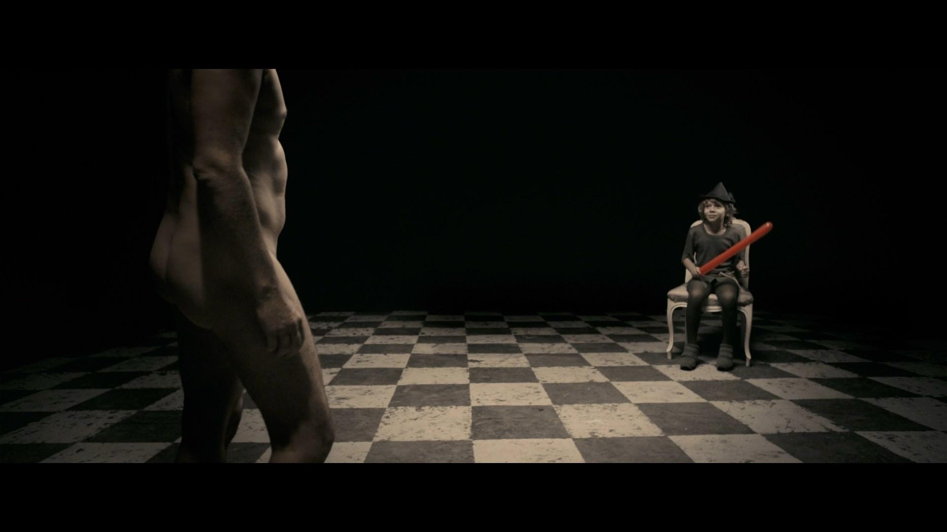 A Serbian Film Porno a serbian film (2010) / avaxhome