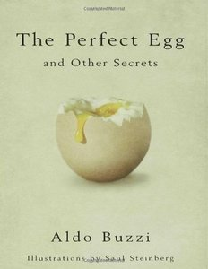 The Perfect Egg and Other Secrets
