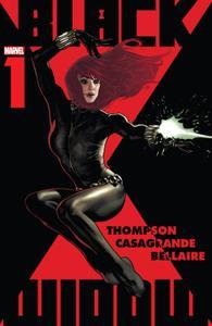 Black Widow 001 (2020) (Digital) (Zone-Empire