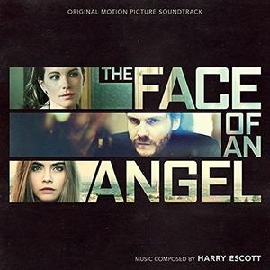 Harry Escott - The Face of an Angel (Original Motion Picture Soundtrack) (2019)