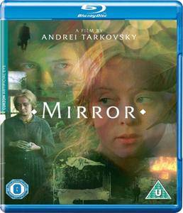 Zerkalo / The Mirror / Зеркало (1975)