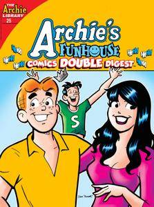 Archies.Funhouse.Comics.Double.Digest.025.2017.Forsythe-DCP