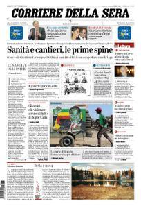 Corriere della Sera – 07 settembre 2019