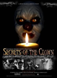 Secrets of the Clown (2007)