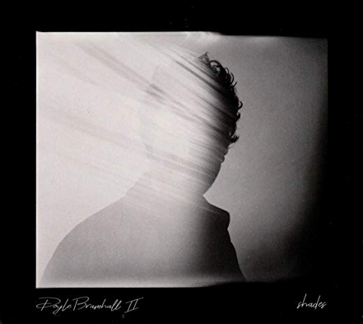 Doyle Bramhall II - Shades (2018) [Official Digital Download]