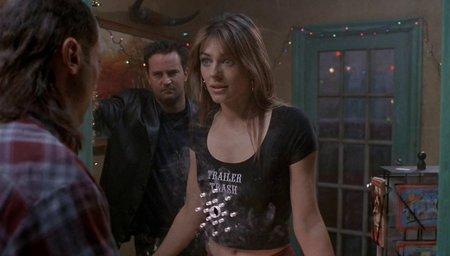 Serving Sara (2002)
