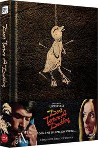Don't Torture a Duckling (1972)