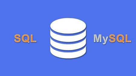 SQL Complete Course With MySQL & Python