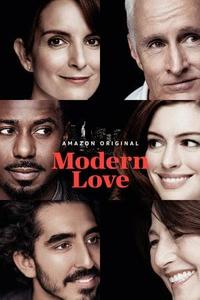 Modern Love S01E08
