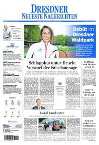 Dresdner Neueste Nachrichten - 07. Juni 2019