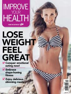 Improve Your Health - Issue 2 2020