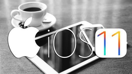 iOS 11 e SWIFT 4 - Sviluppare app per iPhone e iPad da zero