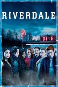 Riverdale S03E19