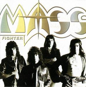 Mass - Fighter (2011)