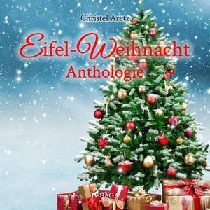 «Eifel-Weihnacht» by Christel Aretz