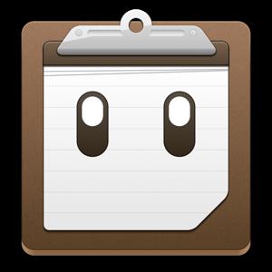 Pastebot 2.2 macOS