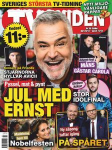 TV-guiden – 05 December 2019