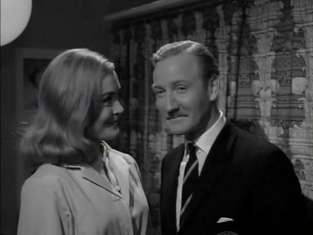 A Weekend with Lulu (1961)