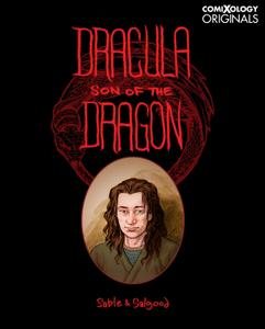 Dracula-Son of the Dragon 2019 Digital