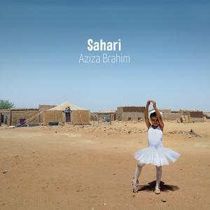 Aziza Brahim - Sahari (2019)