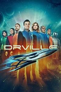 Orville S02E02