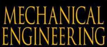 Tons of Mechanical Engineering ebooks