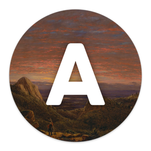 Artpaper 3.0.4