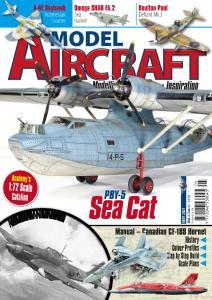 Model Aircraft - May 2021