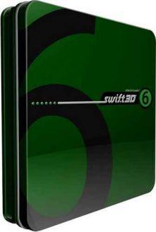 Electric Rain Swift 3D v6.0.897