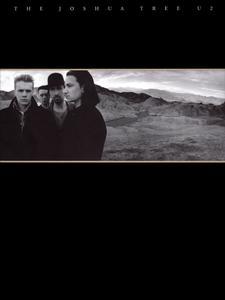 U2 - The Joshua Tree (1987) [2CD + DVD, 20th Anniversary Super Deluxe edition]