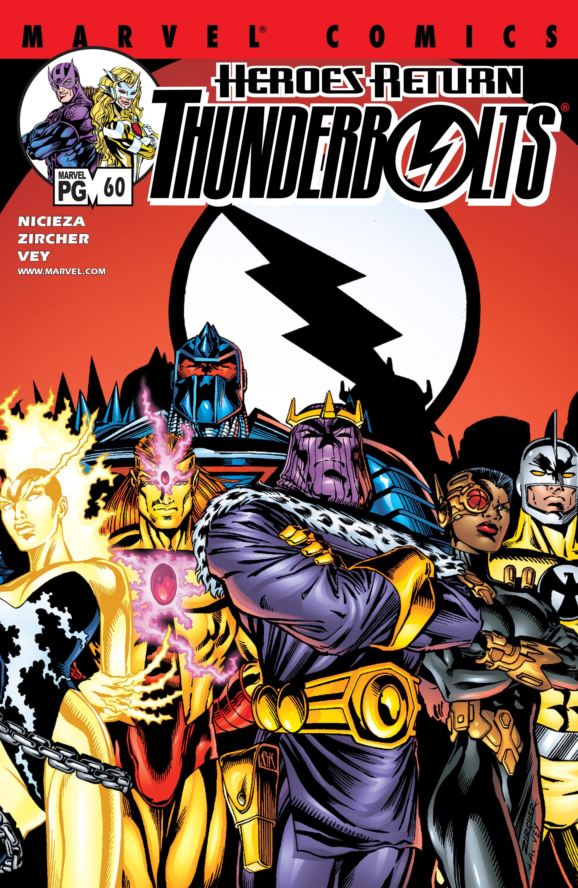 Thunderbolts 060 (2002) (Digital)