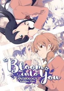 Bloom Into You Anthology v01 (2021) (Digital) (danke-Empire