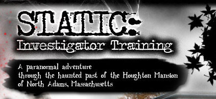 STATIC: Investigator Training FINAL