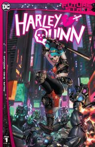 Future State - Harley Quinn 001 (2021) (Digital) (Zone-Empire