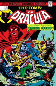 Tomb of Dracula 035 (1975) (Digital) (Shadowcat-Empire