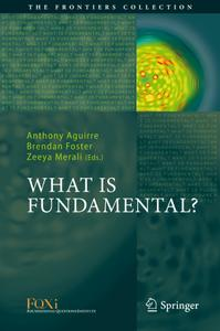 What is Fundamental?