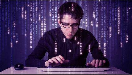 The Complete Ethical Hacking Course Beginner to Advance