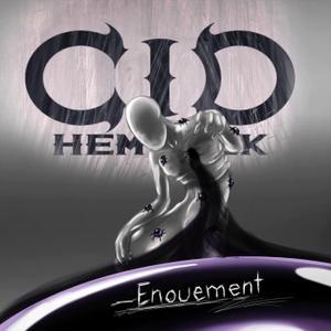Cid Hemlock - Enouement (2019)