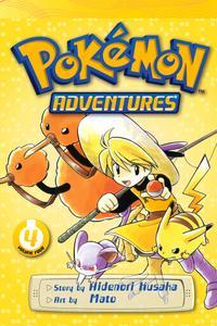Pokémon Adventures v04 - Red and Blue v04 (2009) (F) (Digital) (AnHeroGold-Empire