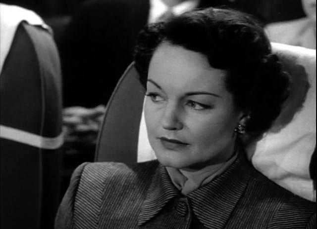 Sky Liner (1949)