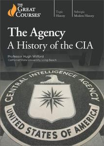 TTC Video - The Agency: A History of the CIA [HD]