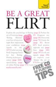 Be a Great Flirt