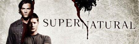 Supernatural S06E16
